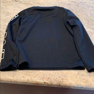 Nike Shirts & Tops - Boys long sleeve NIKE shirt